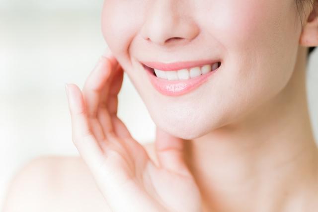 歯科矯正治療のメリットデメリットと矯正における抜歯の考え方