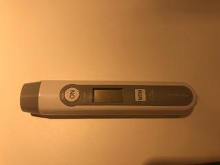 当院のコロナウイルス対策について